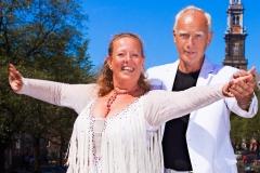 Gerrit & Sonja